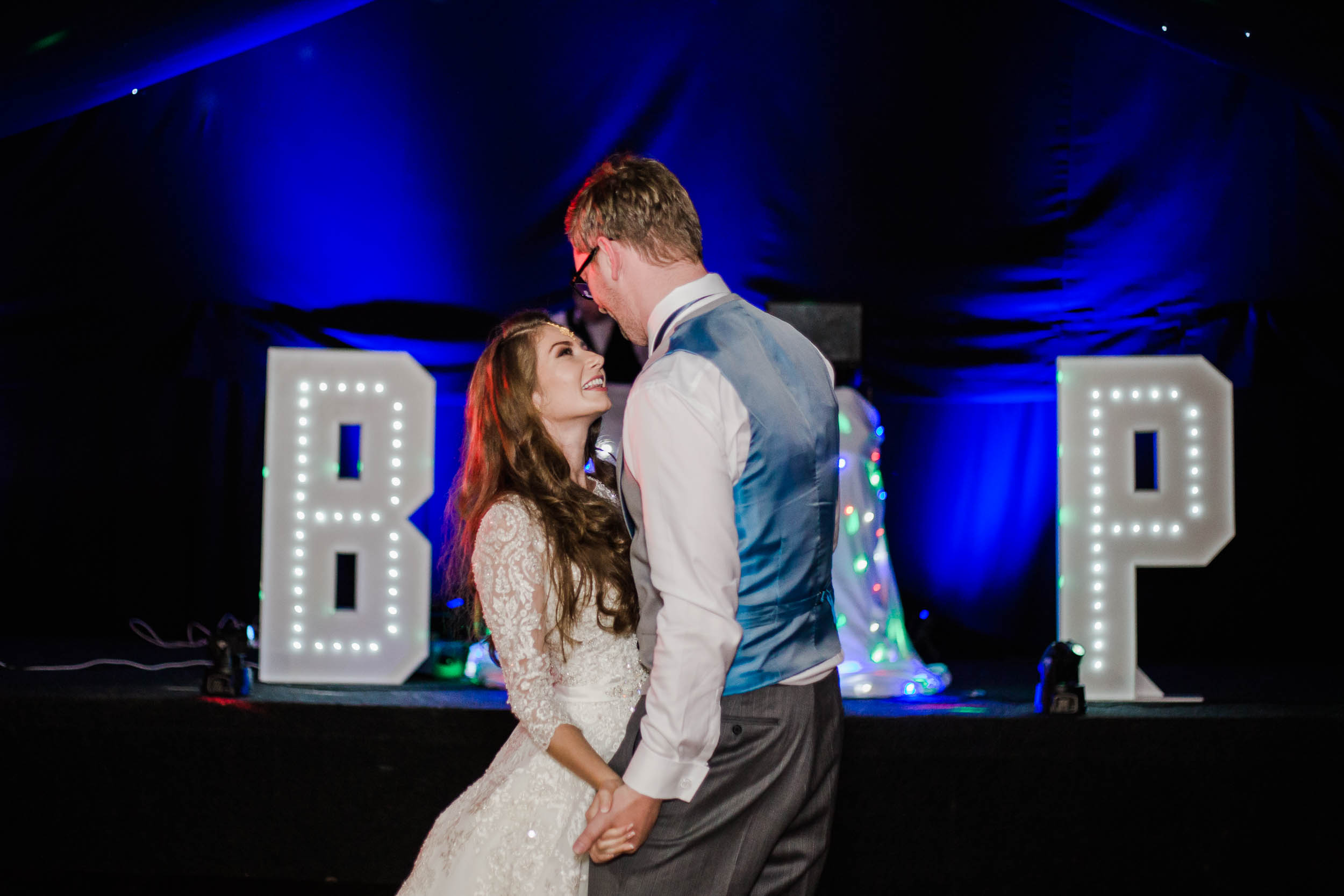 first dance coombe abbey