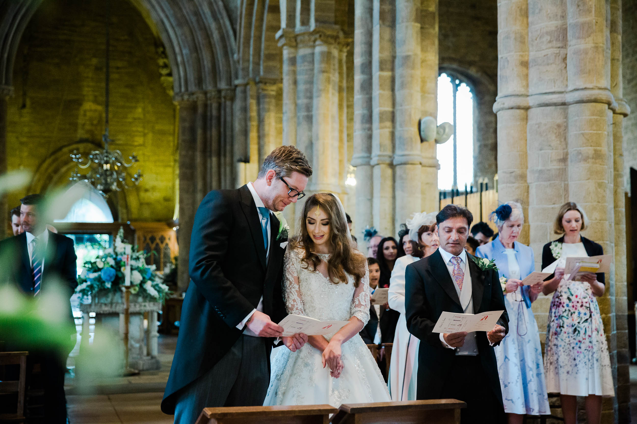 coombe_abbey_wedding_photography-50