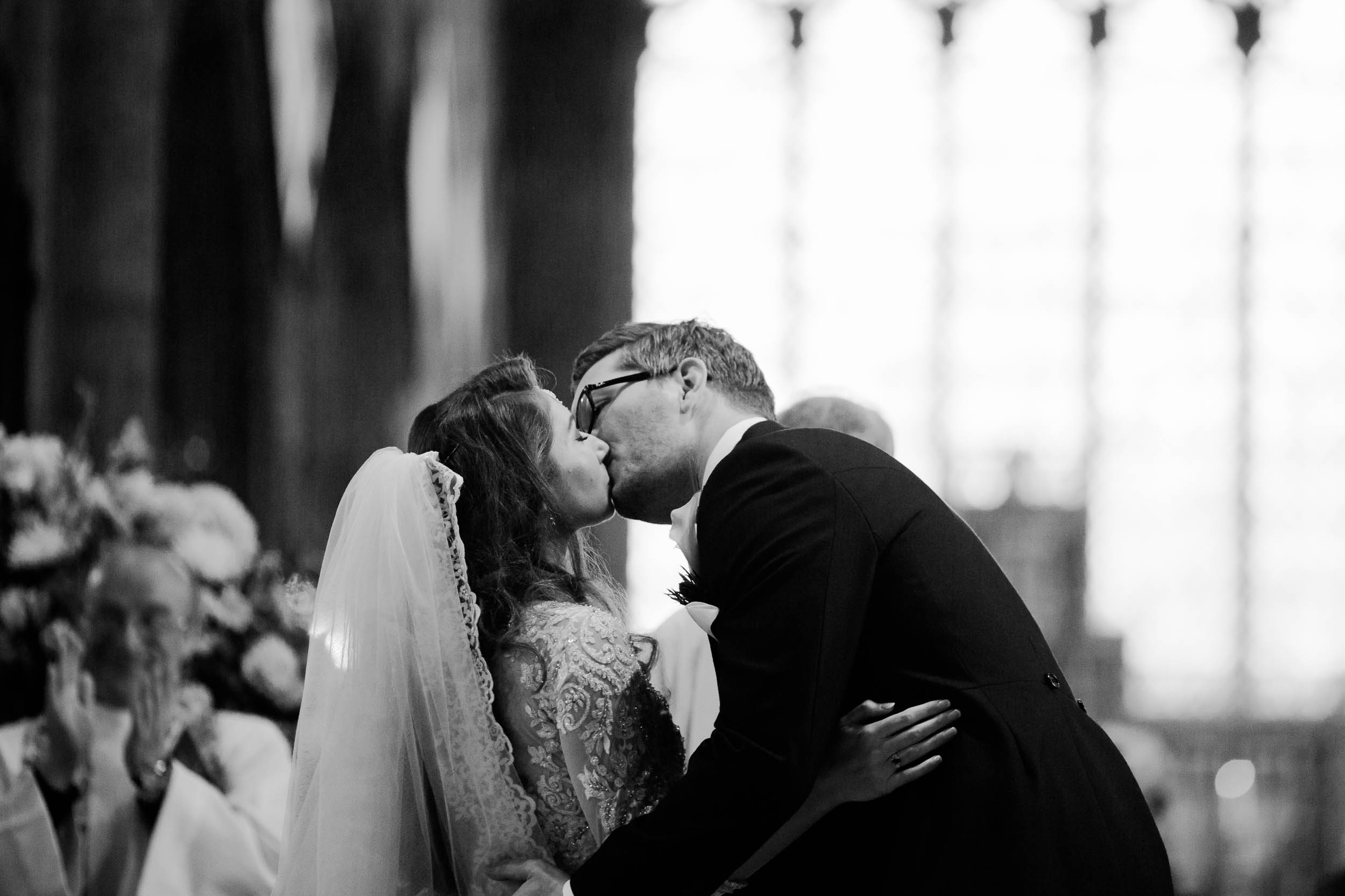 coombe_abbey_wedding_photography-54