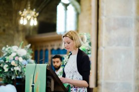coombe_abbey_wedding_photography-55
