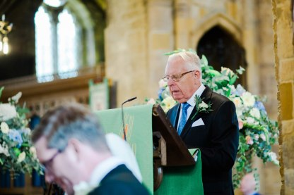 coombe_abbey_wedding_photography-58