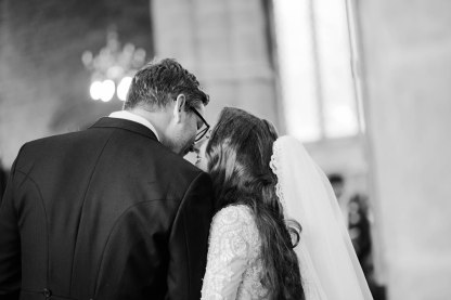 coombe_abbey_wedding_photography-59