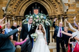 coombe_abbey_wedding_photography-66