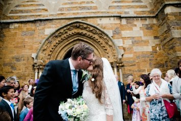 coombe_abbey_wedding_photography-68