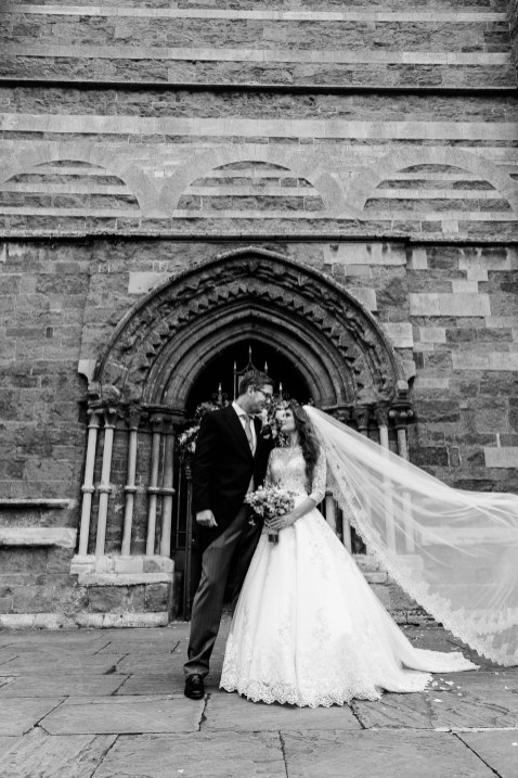coombe_abbey_wedding_photography-71