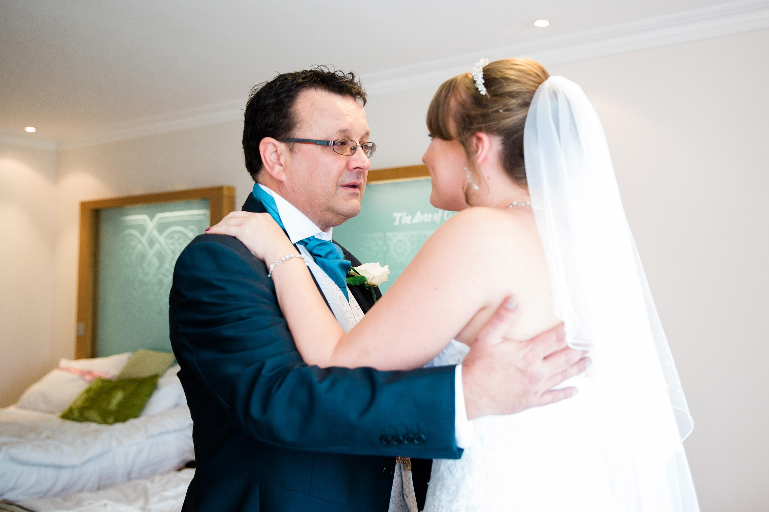 stoneleigh-abbey-wedding-photography-20