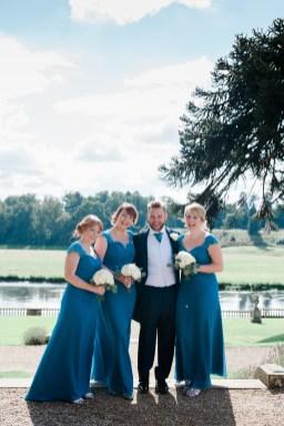 stoneleigh-abbey-wedding-photography-24