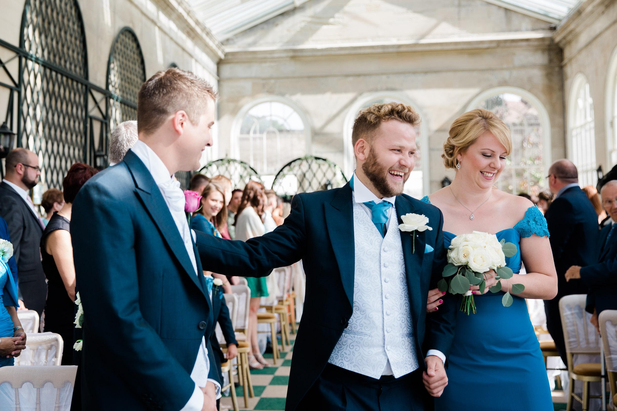 stoneleigh-abbey-wedding-photography-30