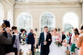 stoneleigh-abbey-wedding-photography-47