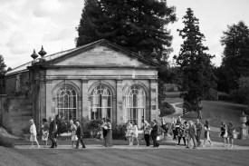 stoneleigh-abbey-wedding-photography-55