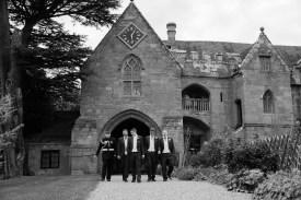 stoneleigh-abbey-wedding-photography-69