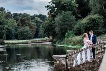 stoneleigh-abbey-wedding-photography-79