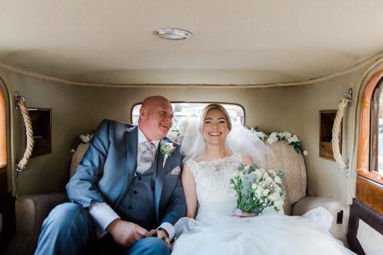 autumn_wedding_warwickshire-34-of-131