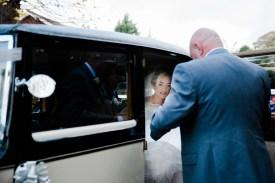 autumn_wedding_warwickshire-36-of-131