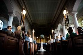 autumn_wedding_warwickshire-43-of-131