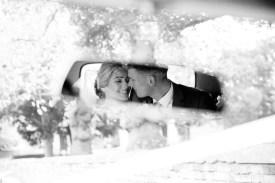 autumn_wedding_warwickshire-64-of-131