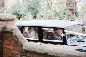 autumn_wedding_warwickshire-65-of-131
