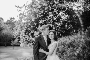 Coventry Black Prince & Woodside Kenilworth Wedding