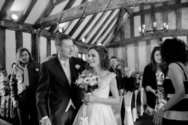 coventry_black_prince_woodside_kenilworth_8wedding