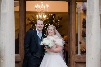 Gatsby_Style_Winter_Wedding_at_Eastington_Park80