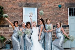 Industrial_glamour_wedding_west_mill_derby110