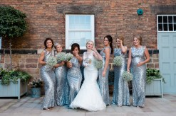 Industrial_glamour_wedding_west_mill_derby112