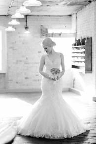 Industrial_glamour_wedding_west_mill_derby130