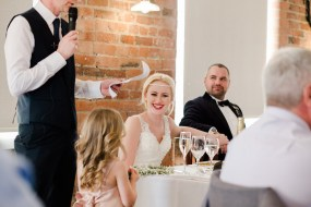 Industrial_glamour_wedding_west_mill_derby143