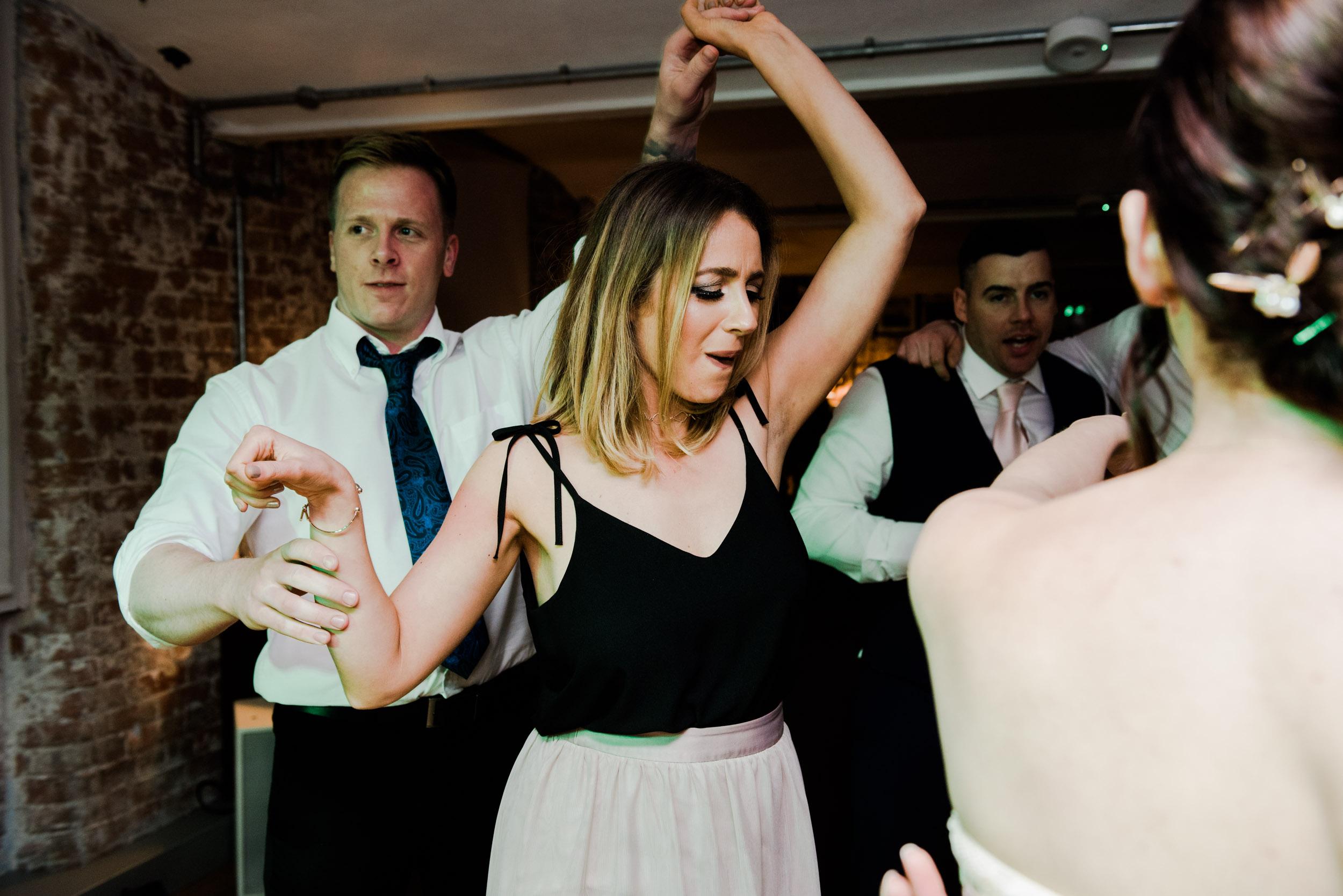 Industrial_glamour_wedding_west_mill_derby183