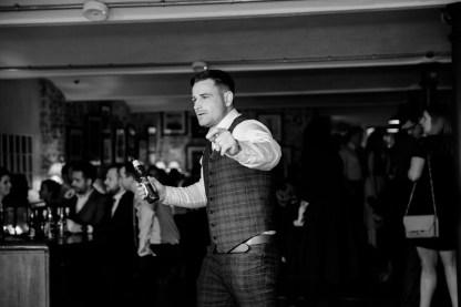 Industrial_glamour_wedding_west_mill_derby194