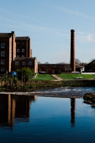 Industrial_glamour_wedding_west_mill_derby2