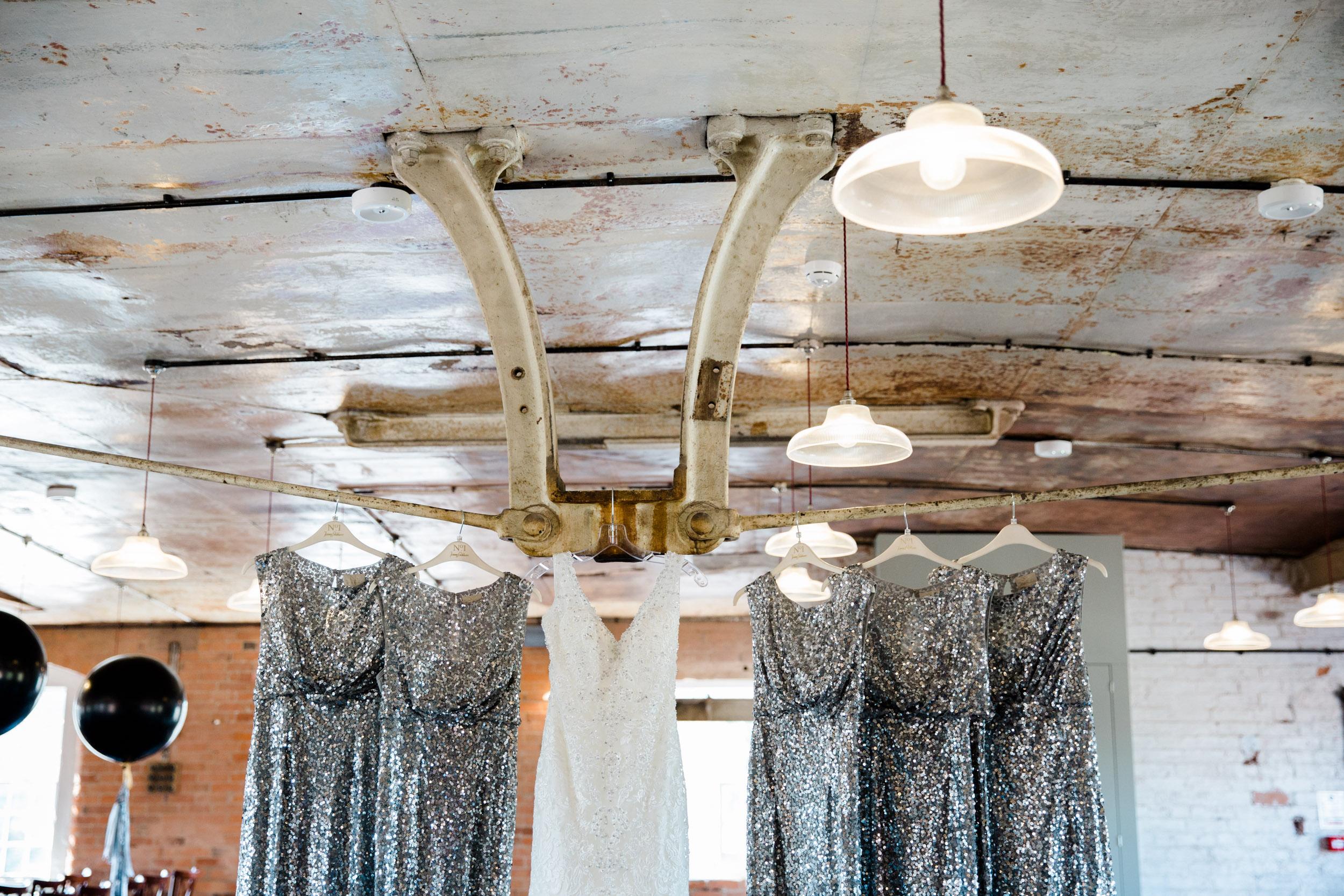 Industrial_glamour_wedding_west_mill_derby25