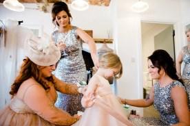 Industrial_glamour_wedding_west_mill_derby41