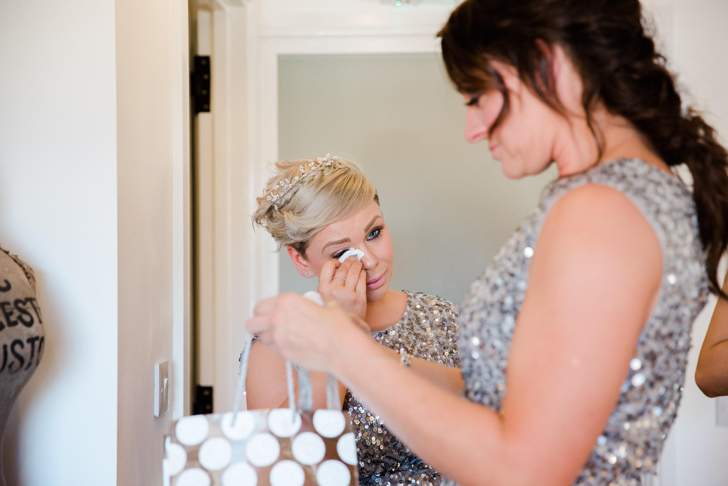 Industrial_glamour_wedding_west_mill_derby45