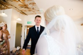 Industrial_glamour_wedding_west_mill_derby57