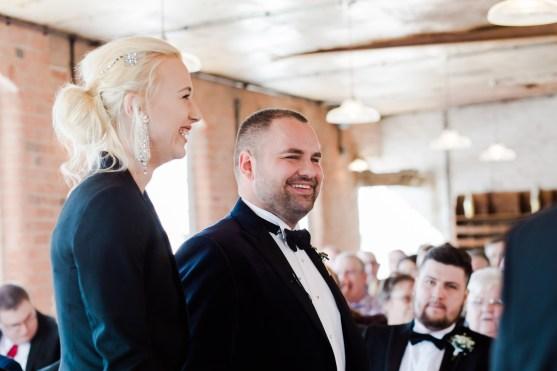 Industrial_glamour_wedding_west_mill_derby64