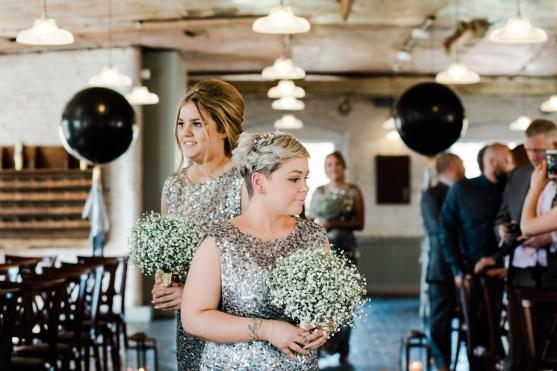 Industrial_glamour_wedding_west_mill_derby67