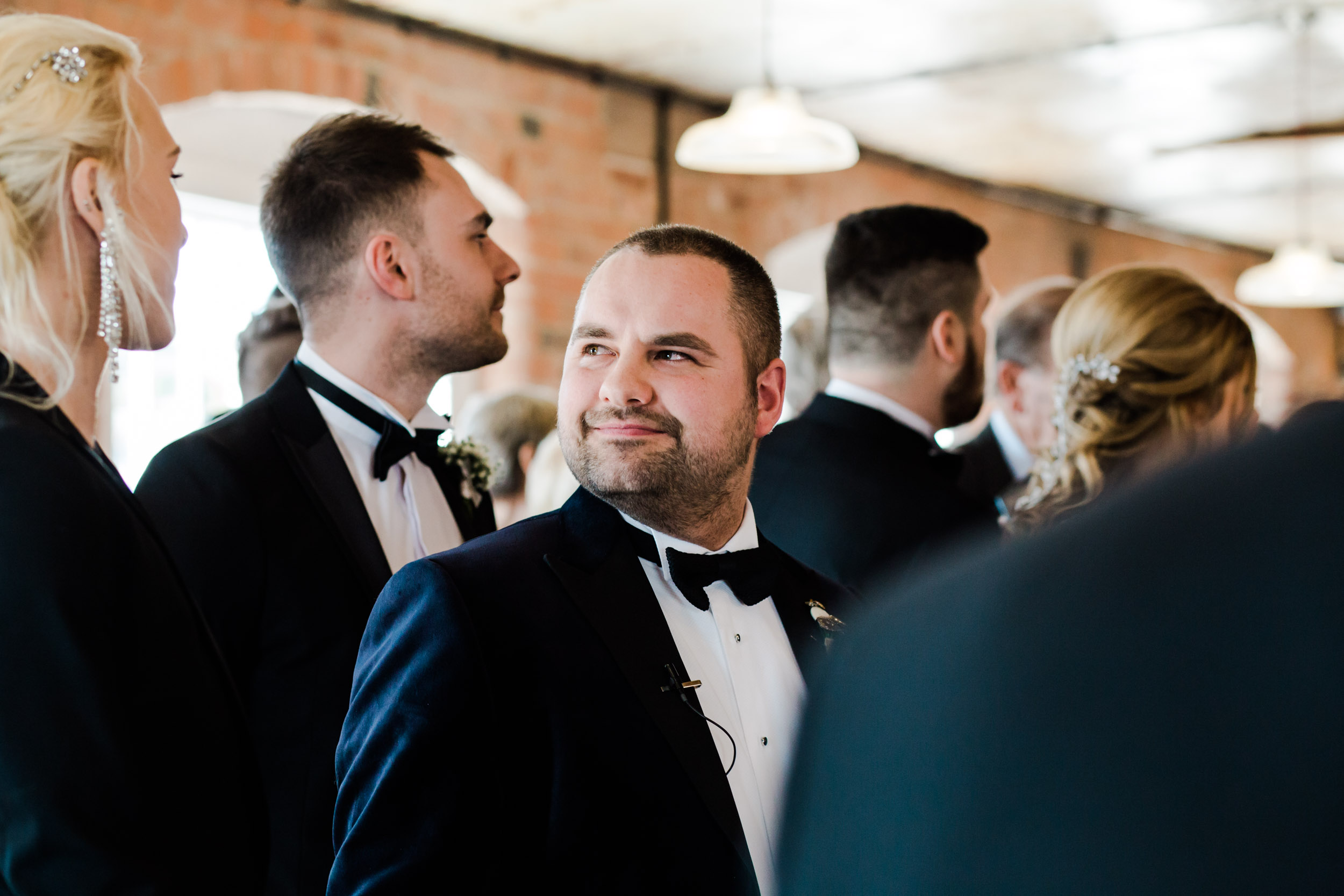 Industrial_glamour_wedding_west_mill_derby71