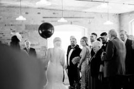 Industrial_glamour_wedding_west_mill_derby75
