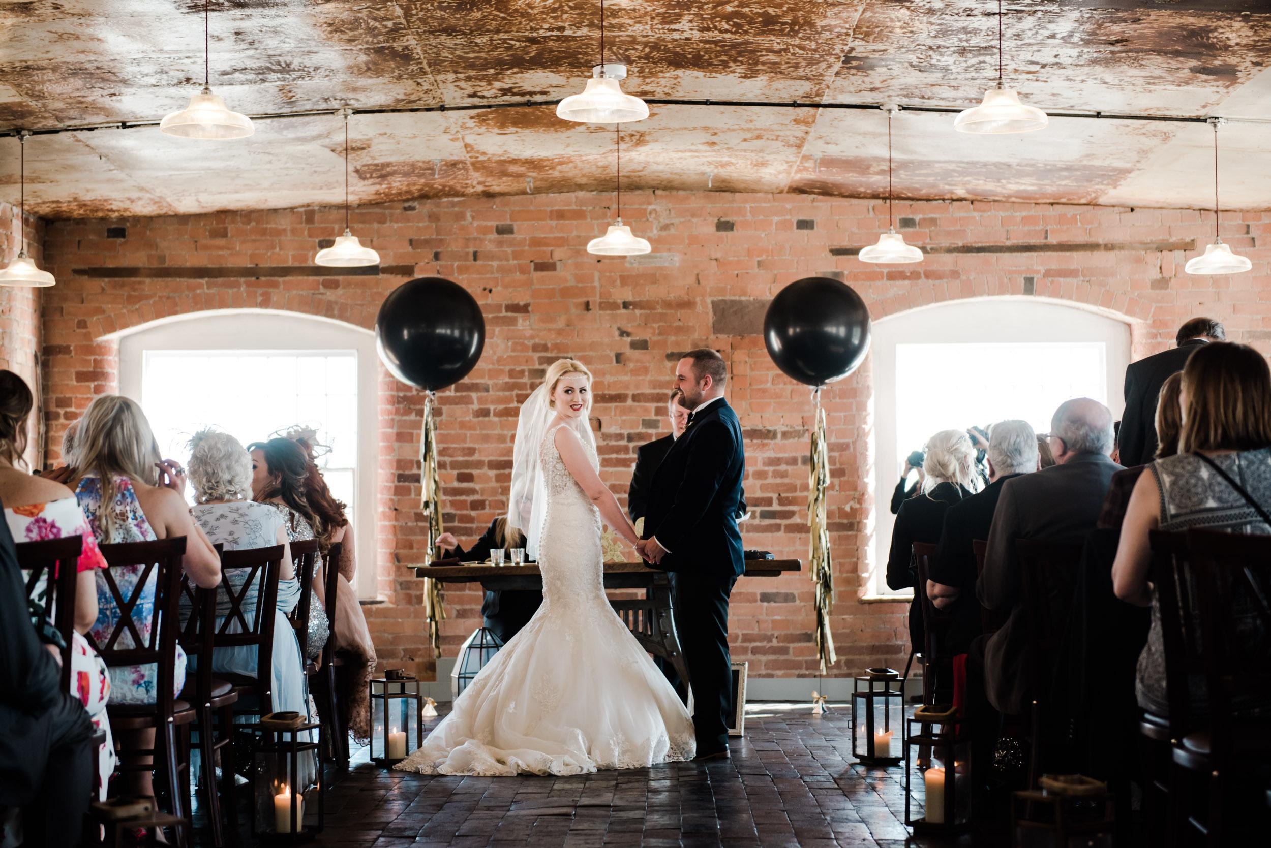 Industrial_glamour_wedding_west_mill_derby78