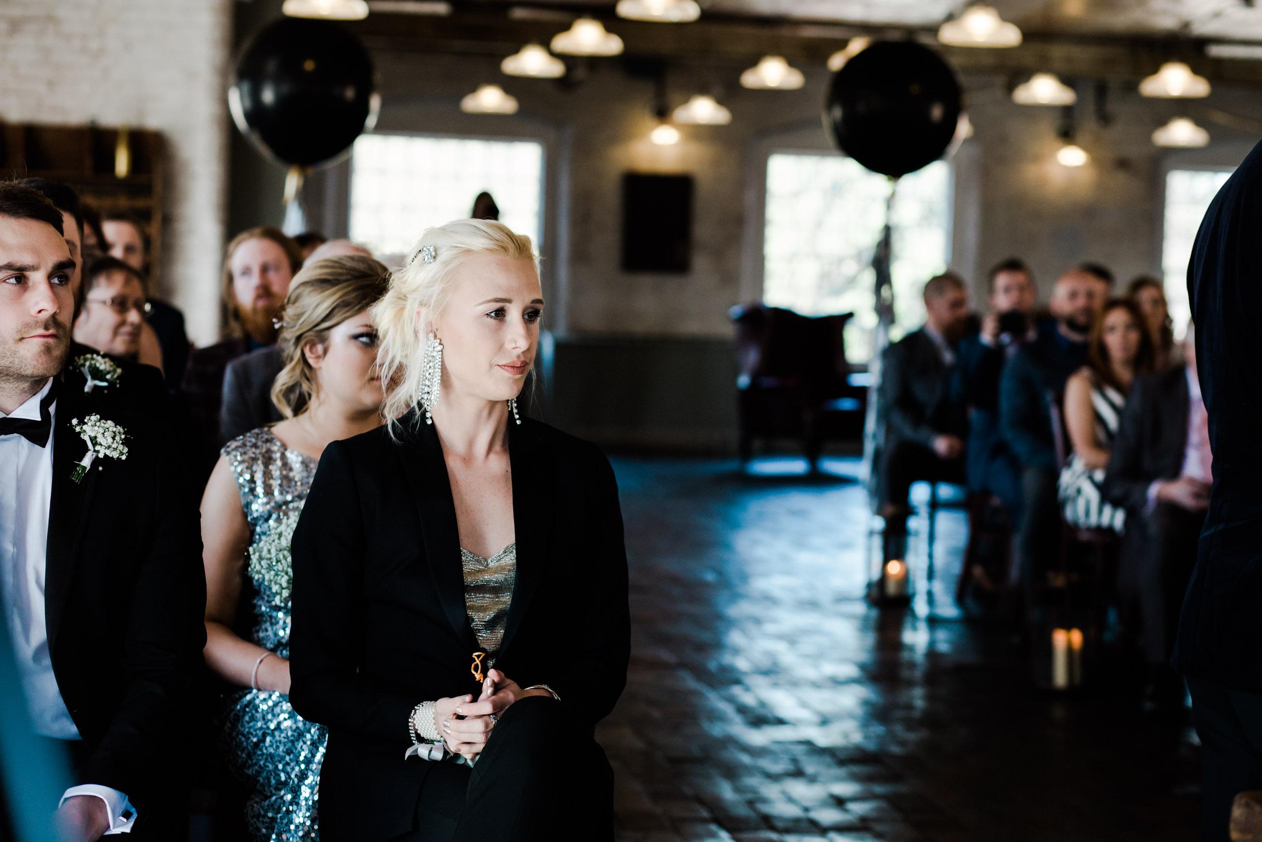 Industrial_glamour_wedding_west_mill_derby80