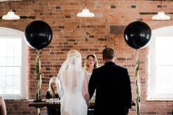 Industrial_glamour_wedding_west_mill_derby81