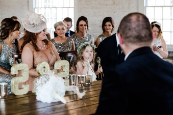 Industrial_glamour_wedding_west_mill_derby93