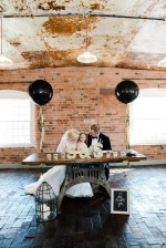 Industrial_glamour_wedding_west_mill_derby94