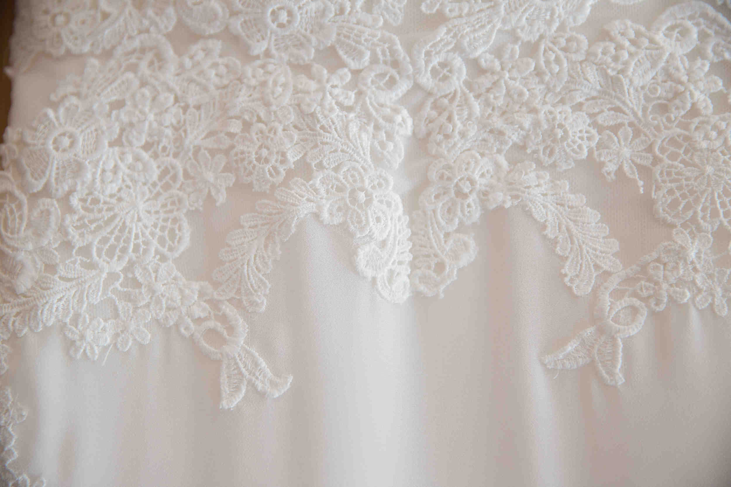 Modern_Stylish_Wedding_at_Swallows_Nest_Barn1132