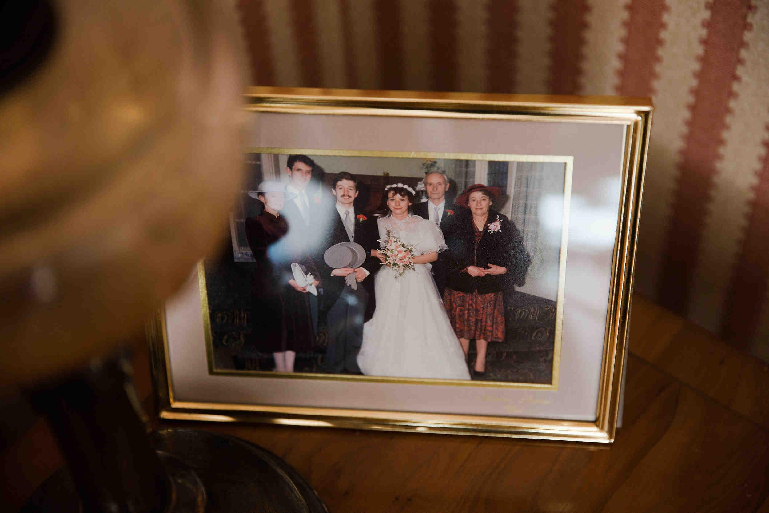 Modern_Stylish_Wedding_at_Swallows_Nest_Barn1133