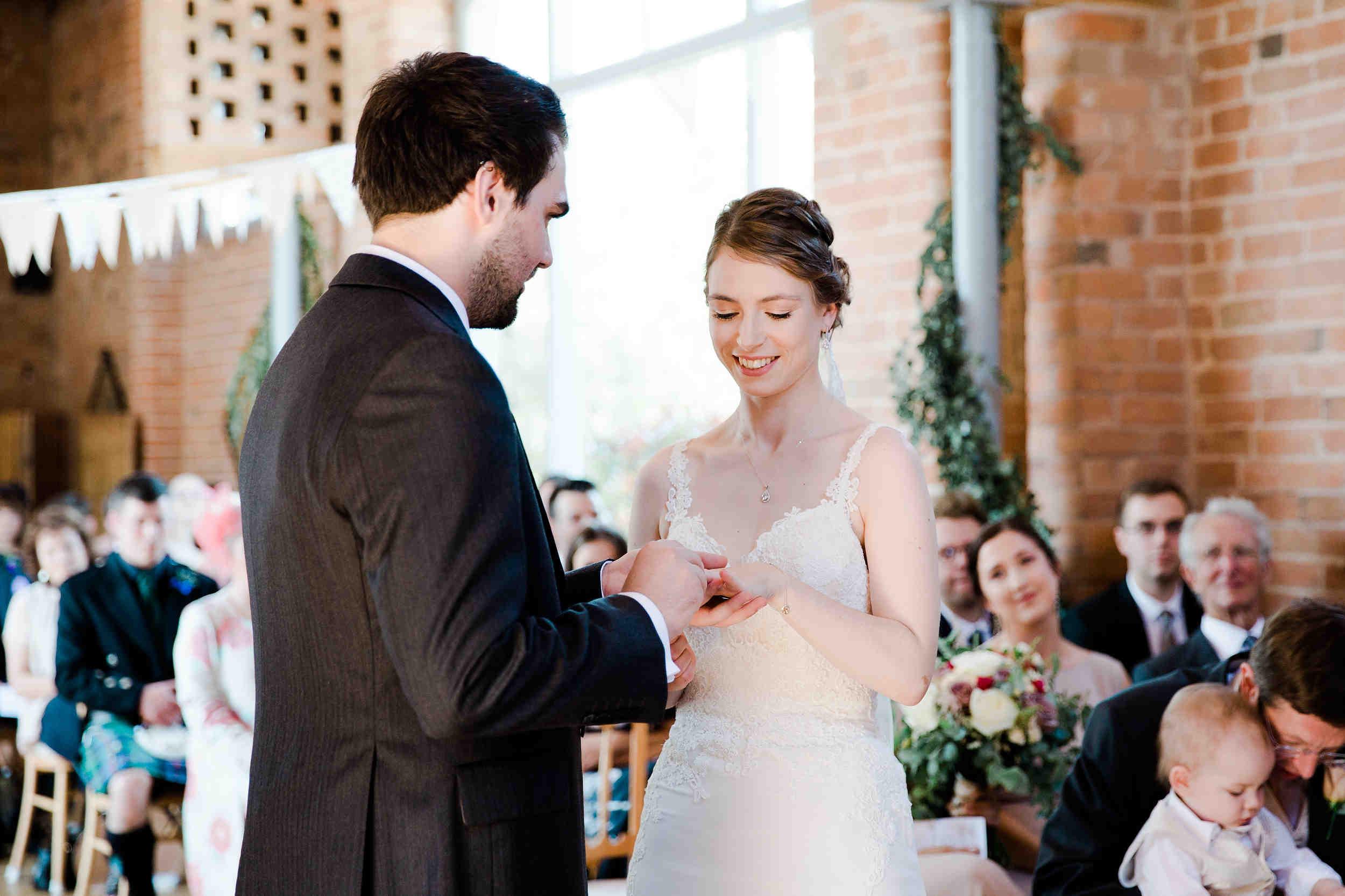 Modern_Stylish_Wedding_at_Swallows_Nest_Barn1181