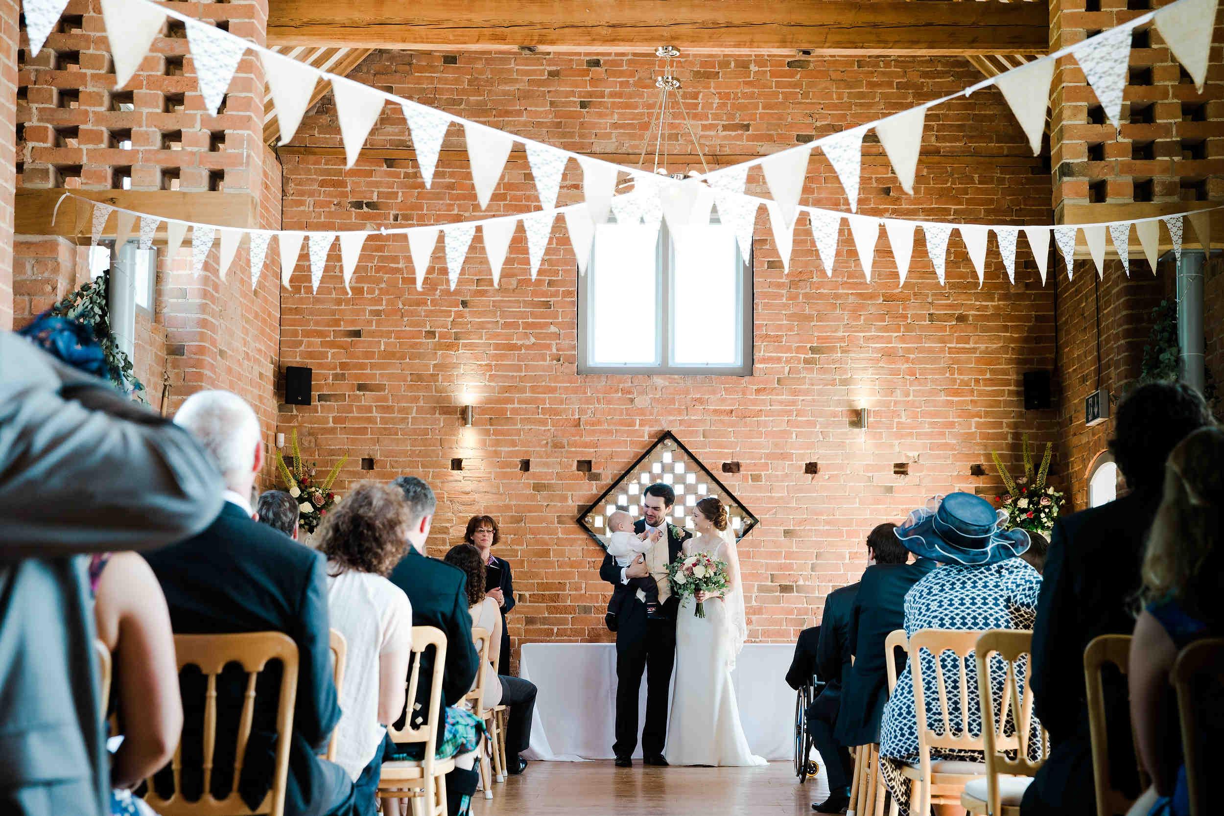 Modern_Stylish_Wedding_at_Swallows_Nest_Barn1184