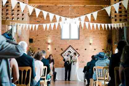 Modern_Stylish_Wedding_at_Swallows_Nest_Barn1184