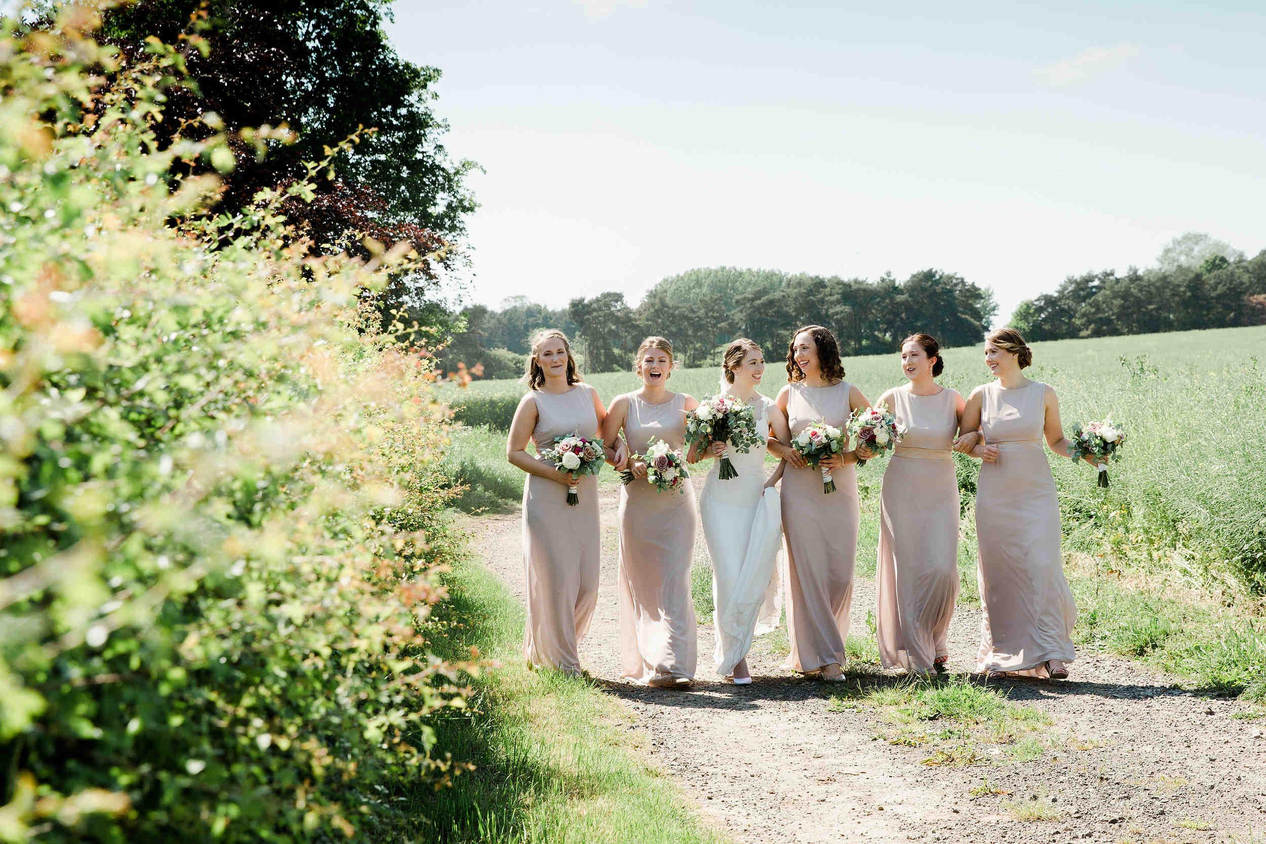 Modern_Stylish_Wedding_at_Swallows_Nest_Barn1218